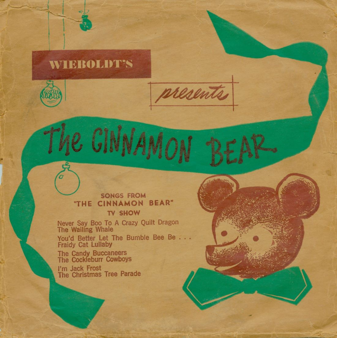 http://www.radioarchives.com/v/vspfiles/assets/images/pictures/Cinnamon%20Bear/23639A.jpg