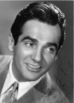 Gene Krupa