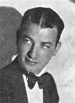 Gus Arnheim