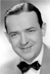 Jimmy Dorsey